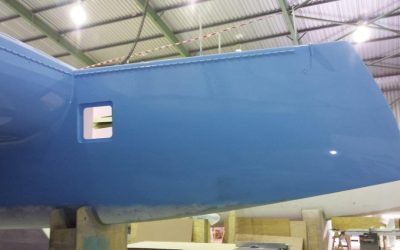 BOTTOM PAINT GUIDE PART 3:  HOW TO CHOOSE ANTIFOULING PAINT