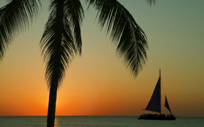 SO YOU WANT TO CHARTER  YOUR YACHT IN THE CARIBBEAN?