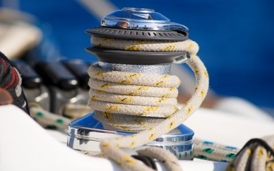 CIRCUIT PROTECTION FOR CATAMARAN ELECTRICAL POWER SYSTEMS