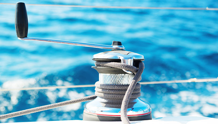The 14 Biggest Mistakes When Purchasing a Used Catamaran and