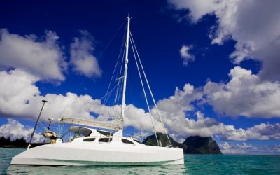 IS YOUR RIG RIGHT?  RIGGING TIPS FROM THE CARIBBEAN'S TOP RIGGERS