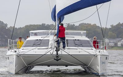 BALANCE 451:  AN APTLY NAMED COMBINATION OF PERFORMANCE AND COMFORT